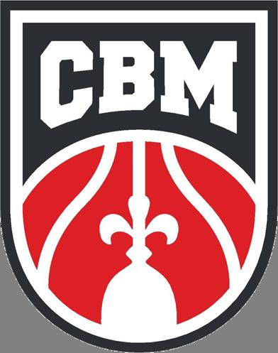 cb montblanc escut